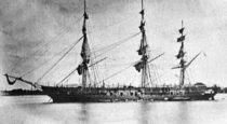 USS_Brooklyn_1858